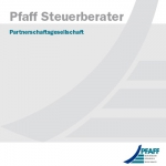 broschuere_pfaff_web-titel